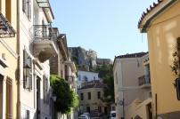 halal, athens, muslim couple, honeymoon, europe, greece, ancient greece