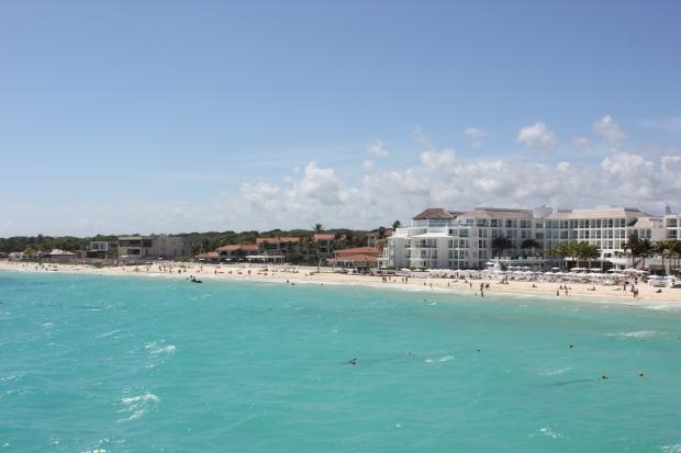 , mexico, quintana roo, beach, mexican beach